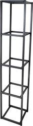 opbergkast-tampa---1-rij---zwart---metaal---spinder-design[0].jpg